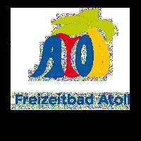 Freizeitbad Atoll
